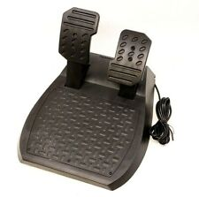 Thrustmaster Ferrari 458 Spider Racing PEDALS ONLY - Xbox One [PEDALS ONLY]™