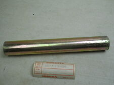 Honda NOS ATC90, 1971, 1973-74, Rear Pipe, # 42313-918-020   X