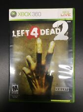 Left 4 Dead 2 - Used X360, Xbox 360 Game