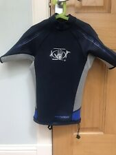 Body Glove Neoprene Reversable Top - Size XS - Worn Once