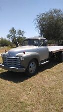 1951 Chevrolet Other Pickups truck