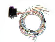 PRINS VSI Injektorkabel Emulator Kabel LPG Autogas Stecksystem GPL 080/71996