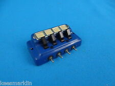 Marklin 475/6  Switch Board 50-ies