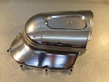 Kawasaki VN 800 Classic VN800A Motordeckel Lichtmaschinendeckel