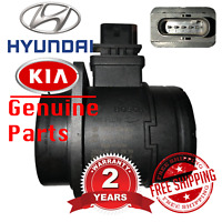 ORIGINAL Hyundai Kia Luftmassenmesser Luftmengenmesser LMM original 28164-2A401
