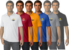 2021 US OPEN TENNIS Tennis Championships Event Golf Polo Shirt Embroidered