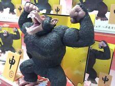 Dragon Ball DBZ Saiyan Oozaru Great Ape Monkey Zodiac Banpresto Figure With Box