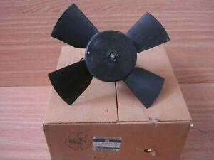 Engine Cooling Fan & Motor fits Opel Corsa A Vauxhall Nova 90350057 Genuine