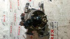 Carburettor VW GOLF III VENTO POLO SEAT IBIZA CORDOBA 1,6 0438201502