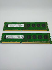 16GB kit RAM for HP/Compaq EliteDesk 800 G1 Series SFF/Tower----(B28)