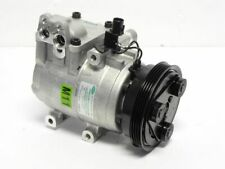 For 2005-2009 Hyundai Tucson A/C Compressor 46491WR 2006 2007 2008
