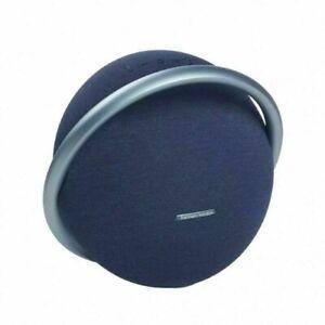 Harman Kardon   Onyx Studio 7   Tragbarer Bluetooth-Stereo-Lautsprecher   NEU