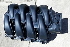 Shelby Parts, Mustang Parts, Shelby GT 07, 4.6L Intake Manifold