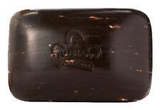 Nubian Heritage African Black Soap Bar 5 Oz (141 G)