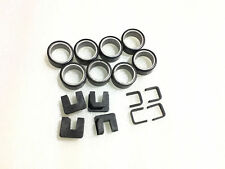 Yamaha Primary Clutch Roller Weights Silders and Spacers For RHINO 660 2004-2007