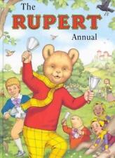 Rupert Annual 2004 : (Annual . No. 68 ),Ian Robinson,Lohn Harrold