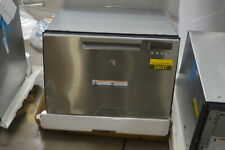 "Fisher Paykel Dd24Sax9 24"" Stainless Full Console DishDrawer #39047 Hrt"