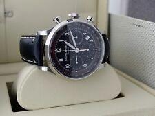 Pre-Owned Baume & Mercier Capeland Swiss Automatic Men's Watch 10001