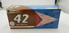 Lee Petty 1:24 1960 Plymouth Fury Signed 1 of 408 Autographed by Richard Petty