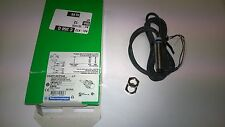 Telemecanique XS2M12KP340
