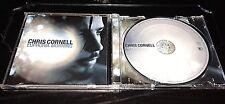 Chris Cornell - Euphoria Morning (Ex Soundgarden & Audioslave) 1999 CD Album