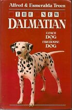 The New Dalmatian, Treen, 1st, 1992, great photos