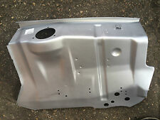 MK1 Escort Front Inner Wing LEFT Hand Side 110mm strut hole size Mexico RS BDA