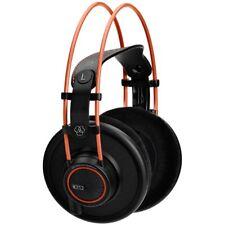 AKG K712 PRO Auricular Para Estudio