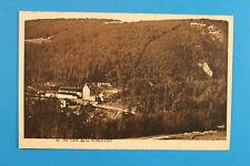 Alsace Bas-Rhin Elsass 67 AK CPA Au Col de la Schlucht 1920er Restaurant Maisons