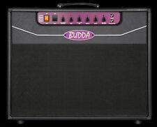 Budda Superdrive 30 Series Ii Combo Loudspeaker Cabinet BRS-11300-120V Peavey