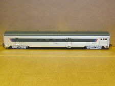NEW JERSEY TRANSIT RPO SMOOTH SIDE PASSENGER CAR 5721  BY IHC NEW IN BOX 48185