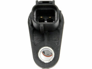 For 2009 Workhorse W20 Camshaft Position Sensor Dorman 41148MM