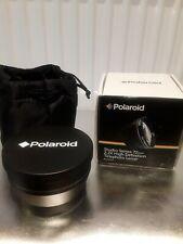 Polaroid Studio Series 2.2X HD Telephoto Lens 72mm