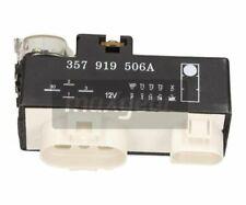 MAXGEAR Steuergerät, Elektrolüfter (Motorkühlung) 50-0070