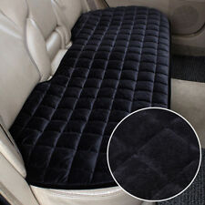 Car Seat Covers Cushions For Universal For Sale Ebay