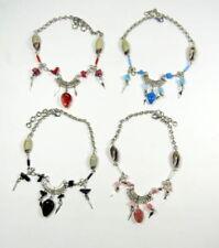 Echtschmuck aus Perlen Mischmetall für Damen