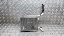 JAGUAR XF X250 Aux Cooling Radiator 9X238D048AD  09 to 15 +Warranty