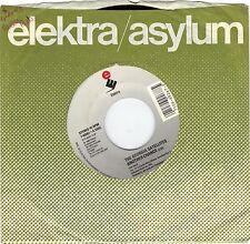 GEORGIA SATELLITES, THE  (Another Chance)  Elektra 7-69267