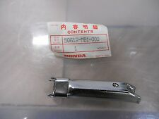 Honda  P//N Honda  P//N 90108-MB0-000 BOLT V65 VF1100C 83-86 /& Many Other Models