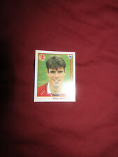 Phil Whelan sticker Merlin Premier League 96 489 1996 football Middlesbrough