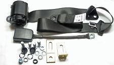 Seatbelt  Fiat 500, 600, 850, Fiat Dino Coupe , Fiat 124 Coupe