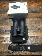 Vortex Cf-4302 Crossfire 10x42 Waterproof Binocular