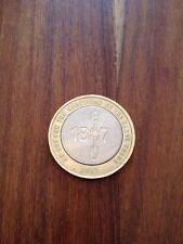 £ 2 Deux Pound Coin, abolition de l'esclavage 1807-2007