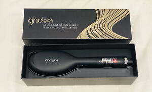 GHD Glide Professional Hot Brush. New, Unwanted Gift. RRP £139.00
