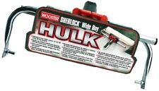 Wooster Brush BR047-18 Sherlock Wideboy Hulk Adjustable Frame 18-Inch