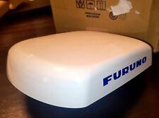 Furuno SCX20 Satellite Compass NMEA 2000 CAN Marine 4-Antenna MULTI-GNSS GPS