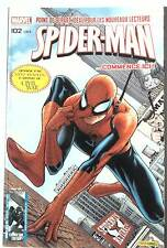 SPIDER-MAN 102 ( marvel panini 2008) BRAND NEW DAY/ un jour nouveau