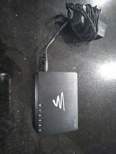 Luxul Xgs-1005 / 5 - Port Gigabit Switch