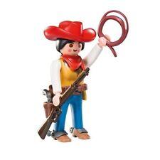 Playmobil Western-Serien-Zubehör