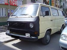 VW Volkswagen Transporter T25 T3 1980 81 82 83 84 85 86 87 88 89 90 91 FULL Bra